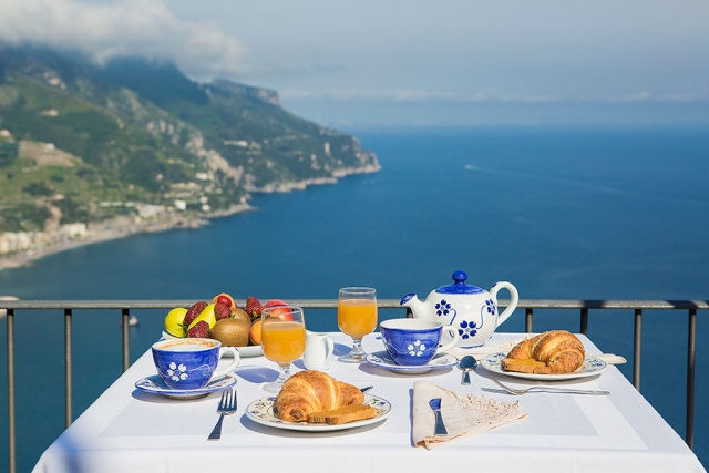 ravello_b&b_amalfi_coast